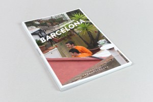 01ksp_barcelona_coverschraeg_web