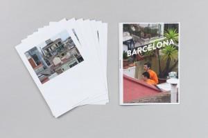 01ksp_barcelona_web2_2