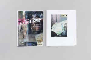 01ksp_barcelona_web2_2b