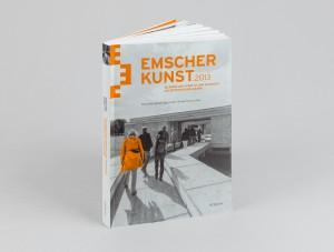 10ksp_emscherkunst_cover_web