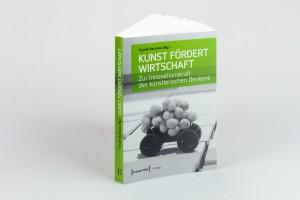 13ksp_ub_kunstWirtsch_cover_web