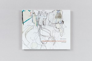 18ksp_lehnert_cover