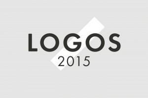 Logos_2015