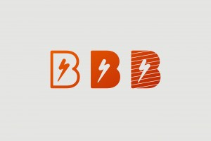 Logos_behance.indd