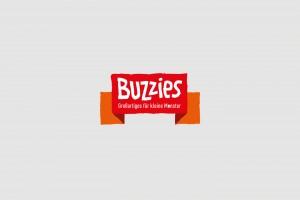 Logos_behance_4v4b-28