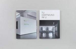 ksp_TUdo_imU_0003_21