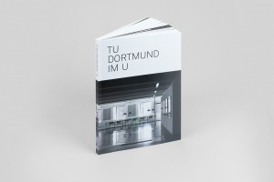 ksp_TUdoimU_cover54