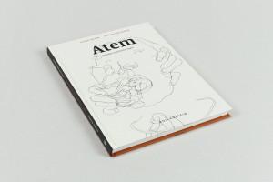 ksp_bvh_atem_cover2web
