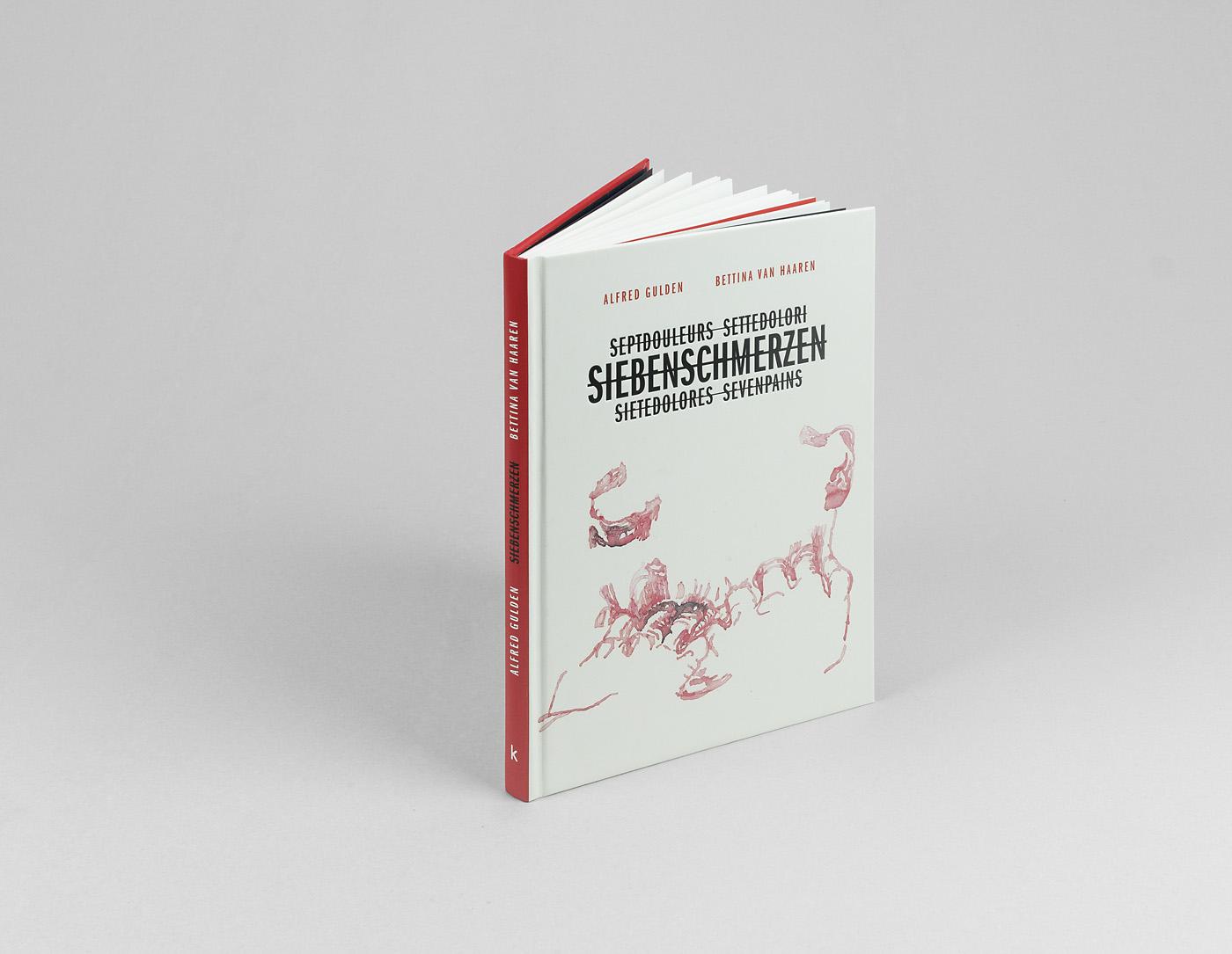 ksp_bvh_siebens_cover
