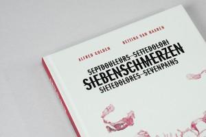 ksp_bvh_siebenschm_cover3