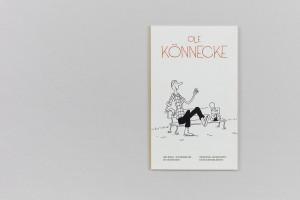 ksp_bw_koennecke_5
