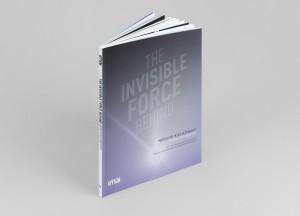 ksp_imai_tifb_cover_web