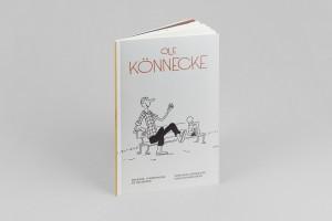 ksp_koennecke_titel