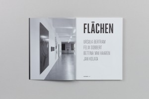 ksp_tudo_flaechen_web_0007_3
