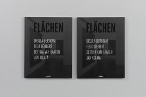 ksp_tudo_flaechen_web_0008_2