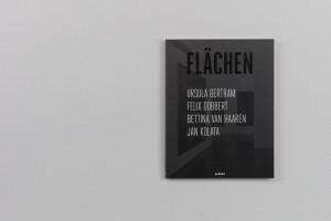 ksp_tudo_flaechen_web_0009_1