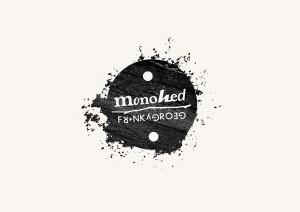 monohed_LOGO