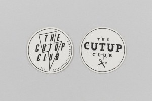 CutupClub_01