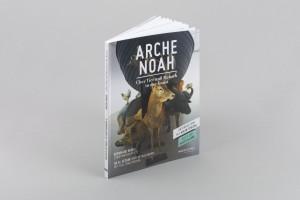 ksp_Arche_Noah_Cover_web