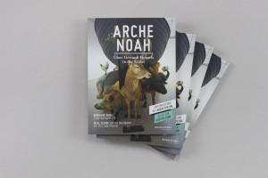 ksp_arche_Noah_cover_2web