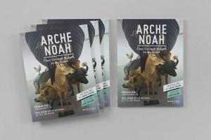 ksp_arche_Noah_cover_3_web