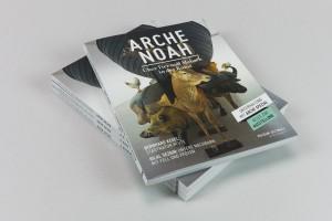 ksp_arche_Noah_cover_4_web