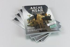 ksp_arche_Noah_cover_5web