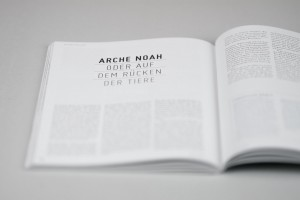 ksp_arche_Noah_detail11