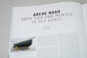 ksp_arche_Noah_detail8