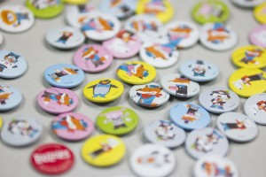 BUZZIES_Z_Buttons_1222bea