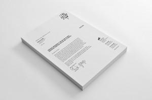CUTUPCLUB_Briefpapier Kopie