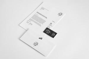 CUTUPCLUB_Briefpapier2b