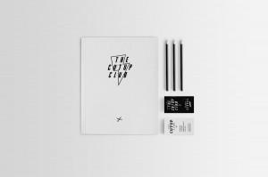 CUTUPCLUB_Briefpapier3