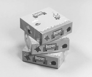 ksp_Buttons_buzzies