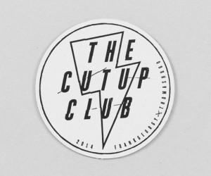 ksp_Buttons_cutupclub
